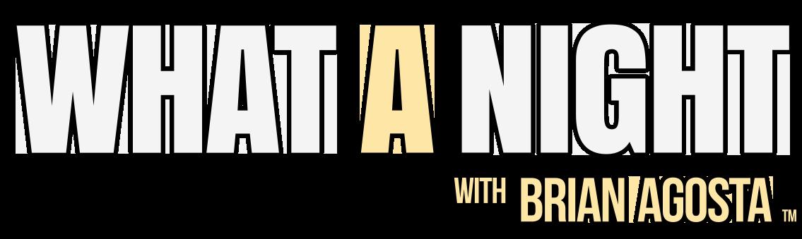 0101_WAN_logo