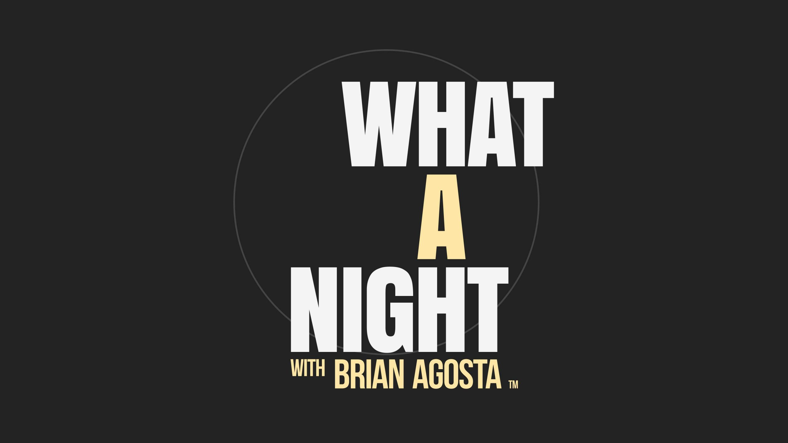 what-a-night---logo-02